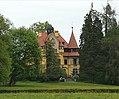 Schloss Staudach - 2.jpg