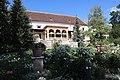 Schloss Weikersdorf , Bild 3.jpg