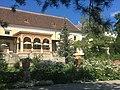 Schloss Weikersdorf , Bild 5.jpg
