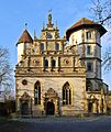 Schlosskapelle Liebenstein 2011 version 3.jpg