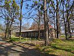 Schlosspark 13 Pirna 118662073.jpg