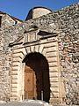 Schlossportal.JPG