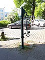 Schmargendorf Heidelberger Platz Wasserpumpe 29-002.jpg