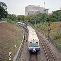 Schnellbahn Wien 6020050 199110.jpg