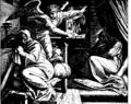 Schnorr von Carolsfeld Bibel in Bildern 1860 170.png
