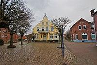 Schoenbarg - Bibliotheek.jpg