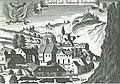 Schoenhofen Schloss-Hofmark.jpg