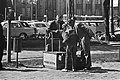 Schoenpoetser in Helsinki, Bestanddeelnr 920-4666.jpg