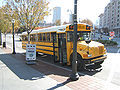 School-bus-Atlanta1.JPG