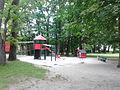 Schuchwäldchen Spielplatz.jpg