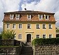 Schulberg 6, Hohnstein (2).jpg