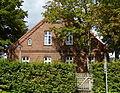 Schule, Schulweg 3 (02).jpg