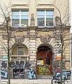 Schule Ludwigstraße in Hamburg-Sternschanze (4).JPG