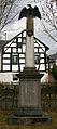 Schupbach Kriegerdenkmal.jpg