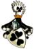 Schutzbar-Wappen Hdb.png
