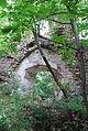 Schwarzenbach Kapellenfensterumbau.JPG