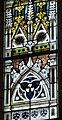 Schwerin Dom - Fenster 1e Maßwerk.jpg
