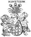 Schwetzkow-Wappen Sm.png
