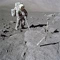 Scientist-astronaut Harrison Schmitt (8252449837).jpg