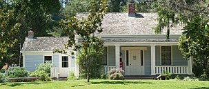 Scotts Valley, California - Wikipedia