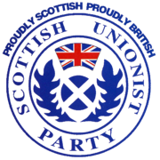 Scottish unionist party logo.png