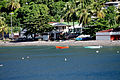 Scotts Head, Dominica 004.jpg
