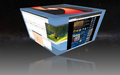 Screenshot of Rotate Cube Compiz plugin on Ubuntu 12.04.png