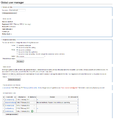 Screenshot of the CentralAuth interface.png