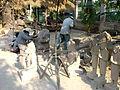 Sculptors' Workshop Royal Palace Cambodia 0559.jpg