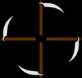 Scythe Cross.png