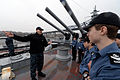 Sea cadet training 150317-N-PX557-143.jpg