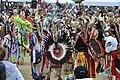 Seafair Indian Days Pow Wow 2010 - 109.jpg