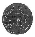 Seal Joachim Ger(c)ken 01.jpg