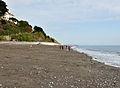 Seaton Beach.jpg