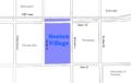 Seaton Village map.PNG