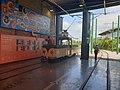 Seaton tram station 2021-07-13 12.27.14.jpg