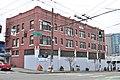 Seattle - 313-321 E Pine 01.jpg
