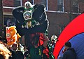 Seattle - Chinese New Year 2015 - 04.jpg