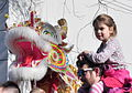 Seattle - Chinese New Year 2015 - 45.jpg