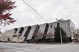 King Broadcasting Company - Wikipedia