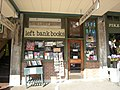 Seattle - Left Bank Books.jpg