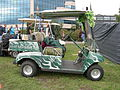 Seattle Hempfest 2007 - 013.jpg