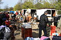 Second-hand market in Champigny-sur-Marne 145.jpg
