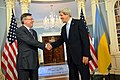 Secretary Kerry Meets With Ukrainian Foreign Minister Kozhara (2).jpg