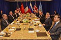 Secretary Pompeo Meets With UN Secretary-General Guterres and Permamanet Members of UN Security Council in New York City (44229043674).jpg
