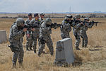 Security Forces Airmen hone tactical skills 150411-Z-PA223-066.jpg