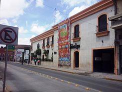 Sede de el Sol de Hidalgo en Pachuca.jpg