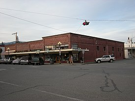 Sedro-Woolley Small Planet Foods.jpg