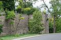 Seegebiet Mansfelder Land, Schloss Seeburg-004.jpg