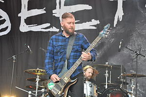 Seether Rock am Ring 2014 (11).JPG
